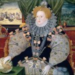 Elizabeth's Tilbury Speech – The Greatest In History?